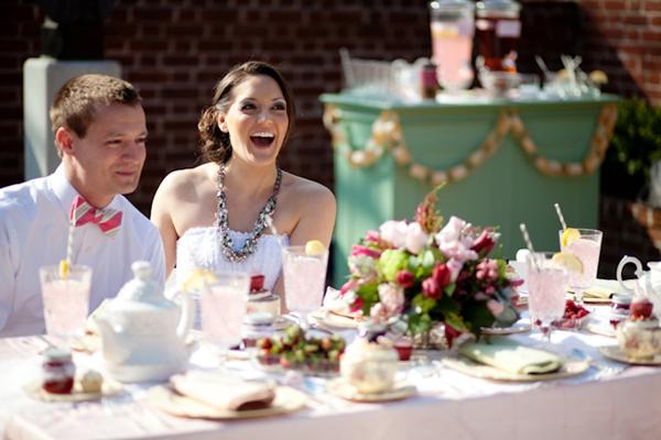 wedding-brunch